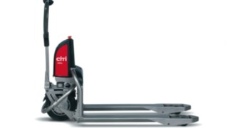 pallet_truck-citi_one-3630_830