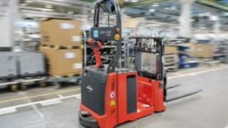 automated_truck-L_MATIC_AC-4440_5675_CX