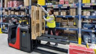 Order_picker-N20-Series_Moving-Warehouse-4540_6783