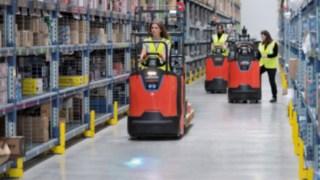Order_picker-N20-Series_Moving-Warehouse-4540_8203