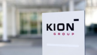 Kion-group
