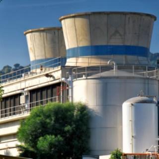 barcelona_cartonboard-cogeneration_plant-paper_wood-01