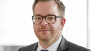 Matthias Kluckert