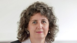 Dr. Monika Laurent-Junge
