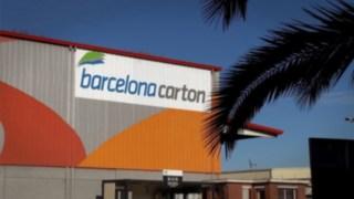 Barcelona_Cartonboard_EN_tn