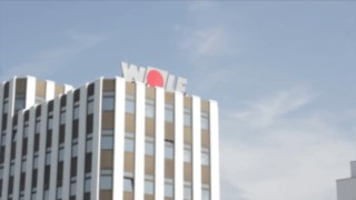 Video about Linde Robotics at Wolf GmbH