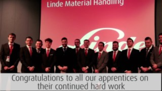 Linde_Apprentice_Awards_17_tn