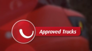 Linde_Approved_Trucks_EN_tn