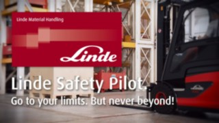 Video on Linde's Safety Pilot
