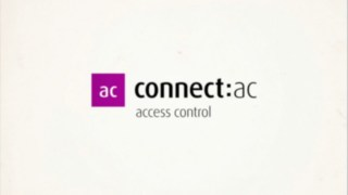 connect_1_access-control_tn