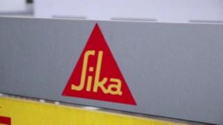 Sika Deutschland GmbH