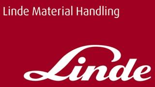 Handling & Storage Equipment Company Ltd