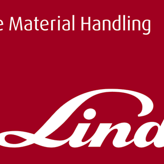 Linde MH UK Ltd, Castleford, West Yorkshire